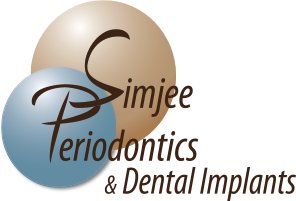 Simjee Periodontics and Dental Implants
