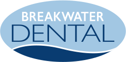 Breakwater Dental