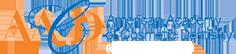 Association icon2