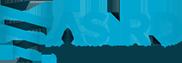 Association icon3