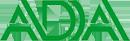 Association icon4