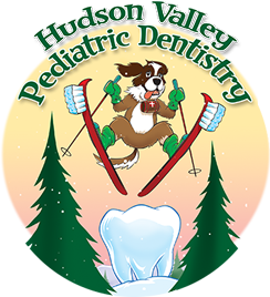Hudson Valley Pediatric Dentistry