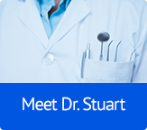 meet dr. stuart