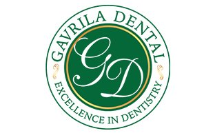 Gavrila Dental