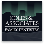 Koles and Associates
