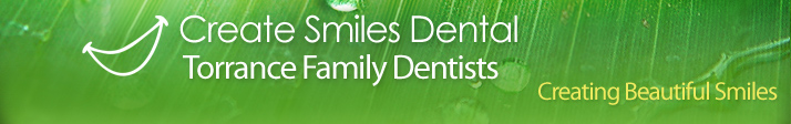 Create Smiles Dental