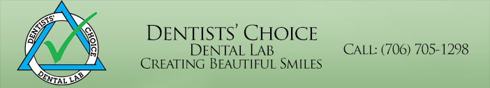 Dentists' Choice