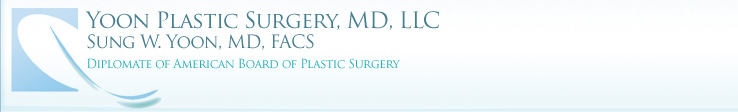 Yoon Plastic Surgery, MD, LLC