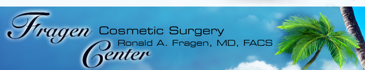 Fragen Cosmetic Surgery Center