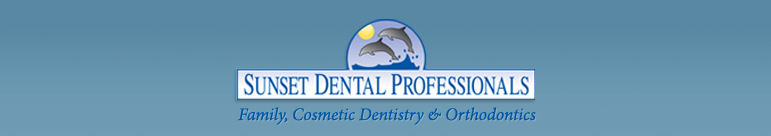 Sunset Dental Professionals