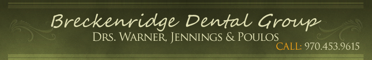 The Breckenridge Dental Group