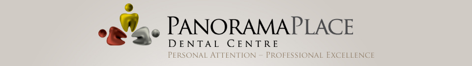 Panorama Place Dental Centre