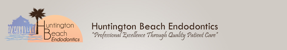 Huntington Beach Endodontics