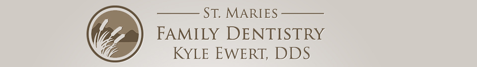 St. Maries Family Dentistry