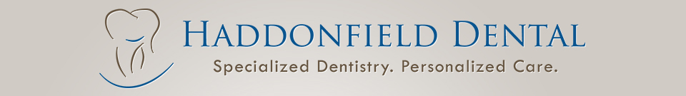 Haddonfield Dental