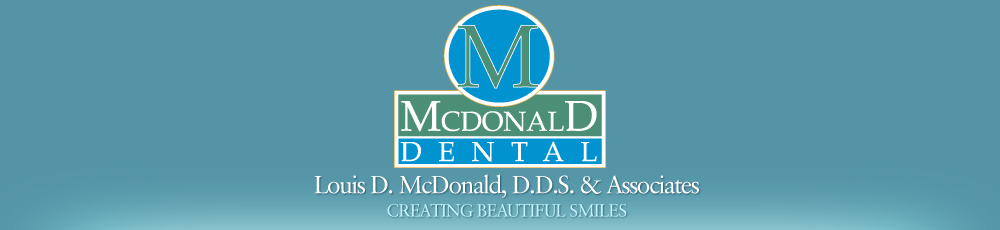 McDonald Dental