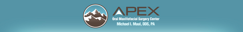 APEX ORAL MAXILLOFACIAL SURGERY CENTER