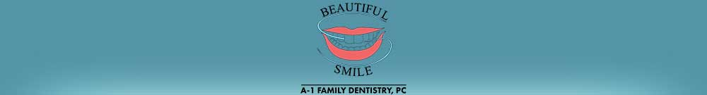 Beautiful Smile / A-1 Family Dentistry, PC