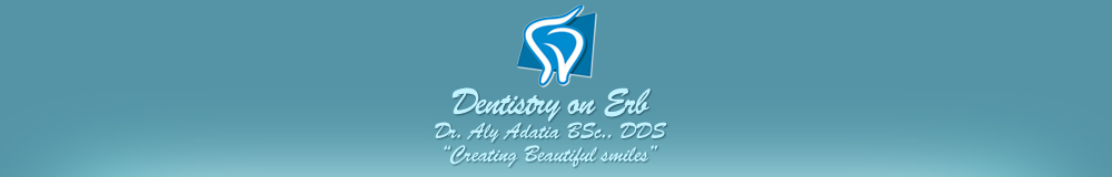 Dentistry on Erb