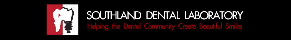 Southland Dental Laboratory