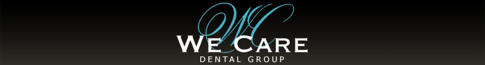 We Care Dental Group
