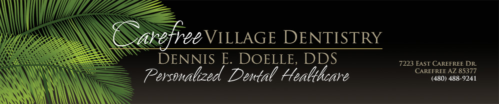 Carefree Village Dentistry