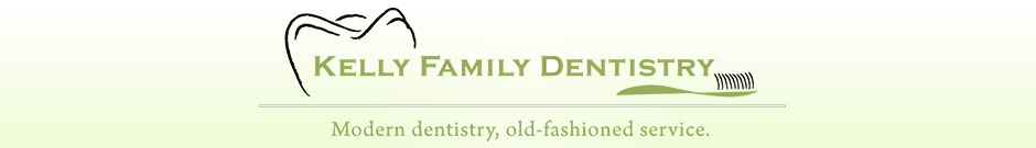Kelly Family Dentistry