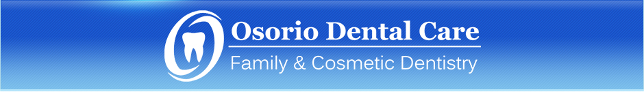 Osorio Dental Care