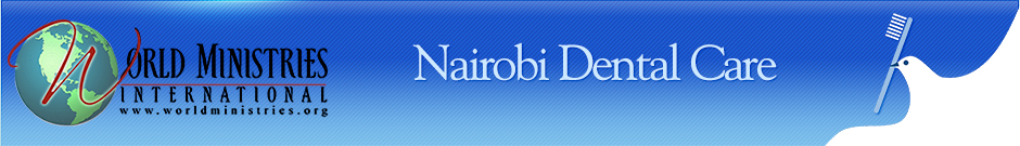 Nairobi Dental Care