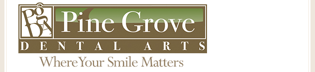 Pine Grove Dental Arts