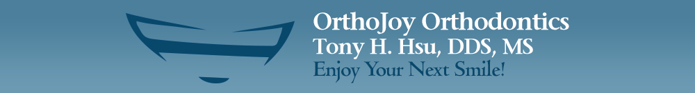 OrthoJoy Orthodontics