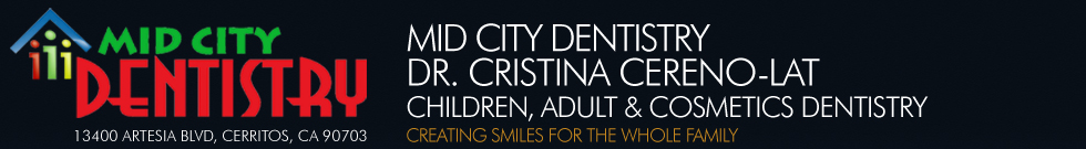 Mid City Dentistry