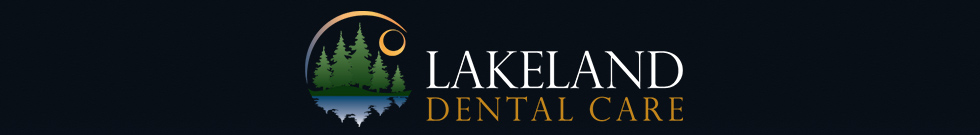 Lakeland Dental Care