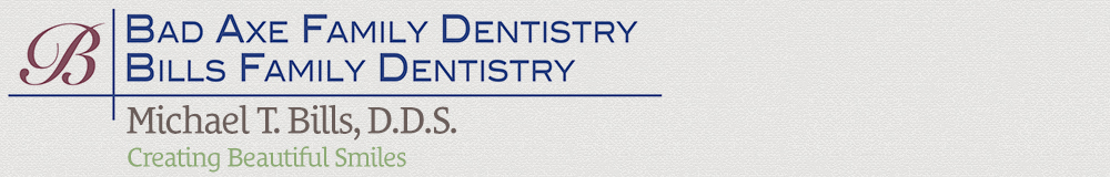 Bad Axe Family Dentistry