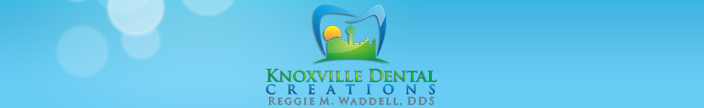 Knoxville Dental Creations