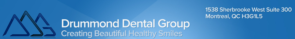 Drummond Dental Group