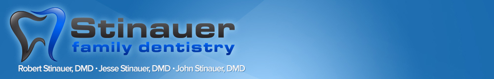 Stinauer Family Dentistry