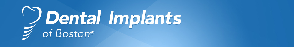 DENTAL IMPLANTS OF BOSTON