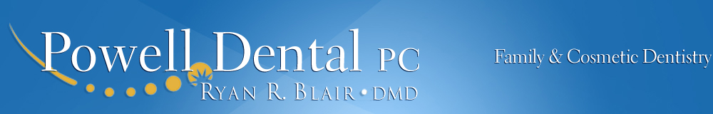 Powell Dental