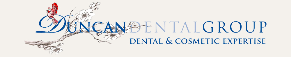 Duncan Dental Group