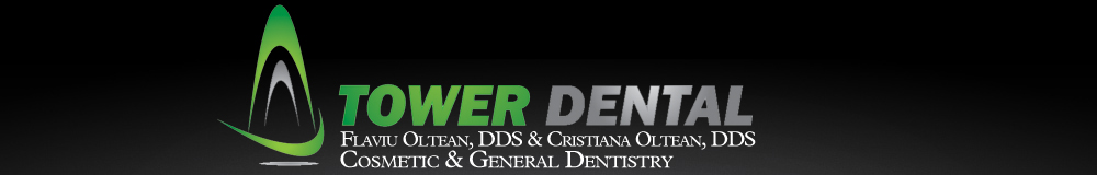 Tower Dental