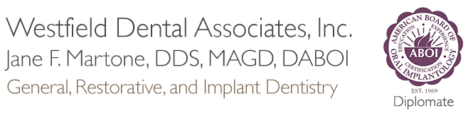 Westfield Dental Associates, Inc.