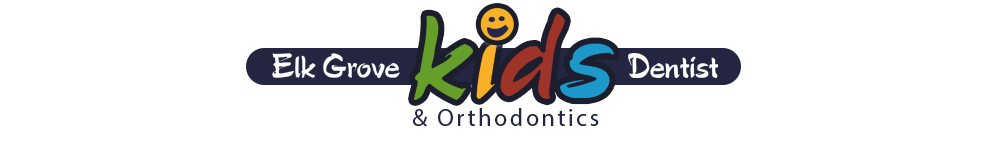 Elk Grove Kids Dentist & Orthodontics