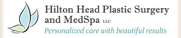 Hilton Head Plastic Surgery & MedSpa