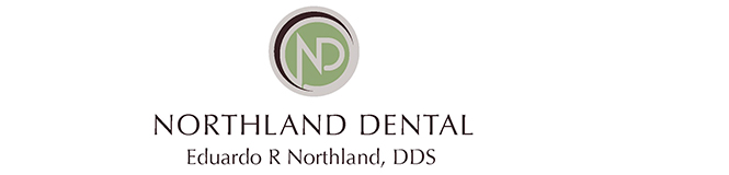 Northland Dental
