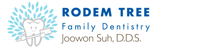 Rodem Tree Family Dentistry