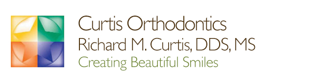 Curtis Orthodontics