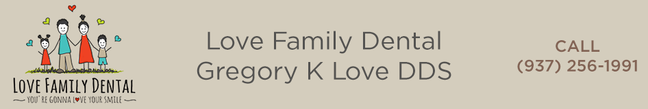 Love Family Dental
