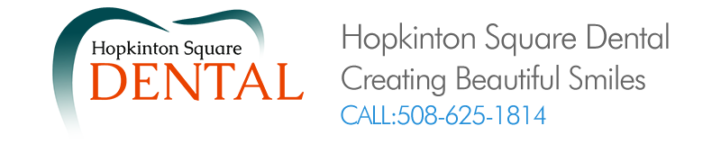 Hopkinton Square Dental