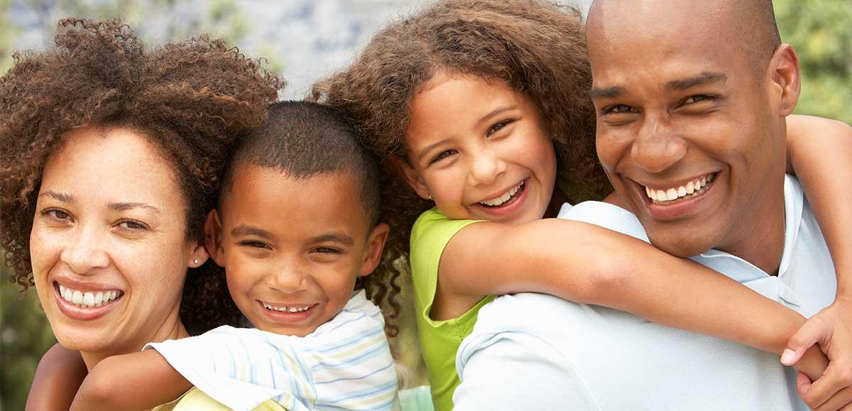 Ventura Dentist | Dental Implants Ventura CA| Family Dental